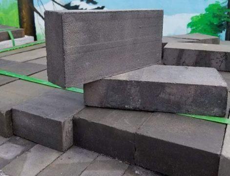 手工青砖,小青砖, 尺寸可定制