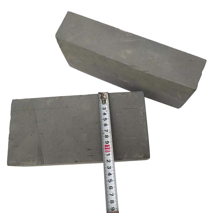 青砖古建筑外墙的补救方法